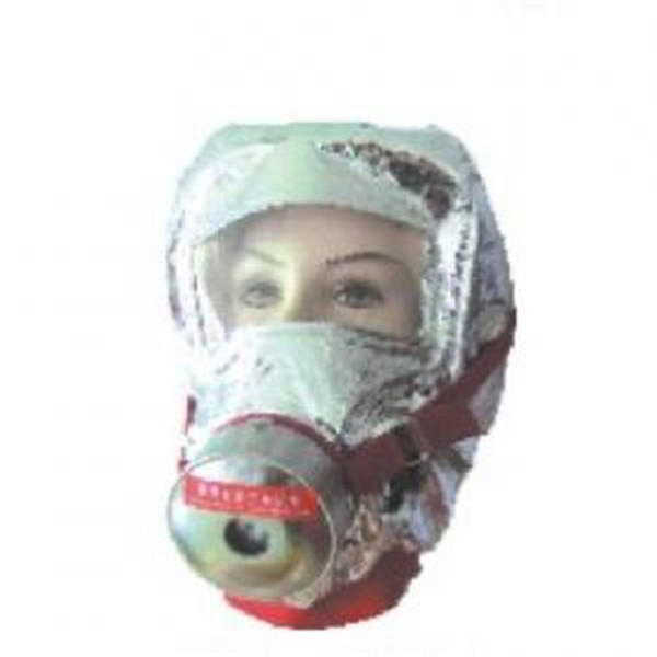 fire escape mask/60